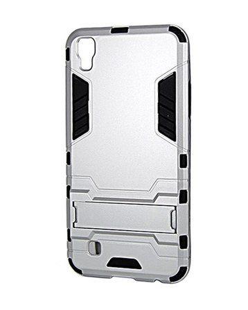 Чехлы для LG X Power (K220DS)